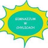 Gimnazjum w Chylicach