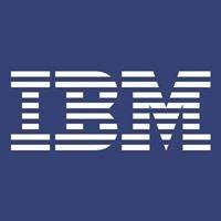 IBM France Recrutement