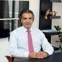 Δημήτρης Γκρίτζαλης - Πλαστικός Χειρουργός