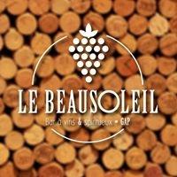 Le Beausoleil