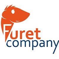 Furet Company