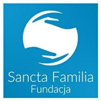 Fundacja Sancta Familia