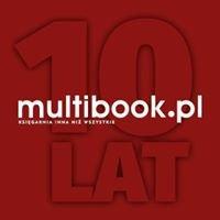 Multibook.pl księgarnia