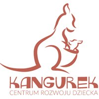 Kangurek - Centrum Terapii