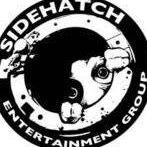 Sidehatch Entertainment Group