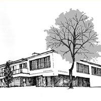 Powiatowa Biblioteka Publiczna w Sieradzu