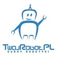TwójRobot.pl Warszawa