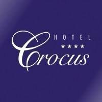 Hotel Crocus ★★★★ Zakopane / Poland