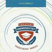Łęczycki Uniwersytet Trzeciego Wieku