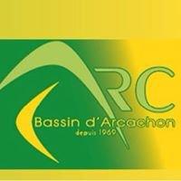 Club des Archers du Bassin d'Arcachon