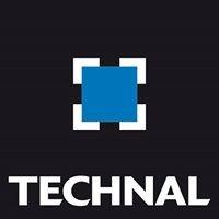 Technal France