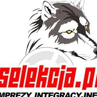 Selekcja - Imprezy Integracyjne
