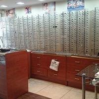 Salon OPTYK Gabinet Optometryczny