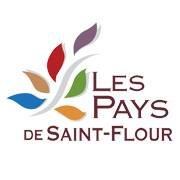 Les Pays de Saint-Flour