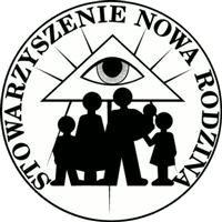 Stowarzyszenie Nowa Rodzina