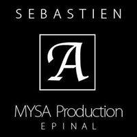 MYSA Production