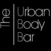 The Urban Body Bar