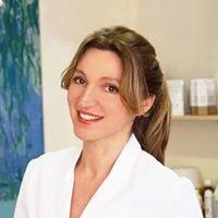 Πλαστικός Χειρουργός - Plastic Surgeon - Christina Taki