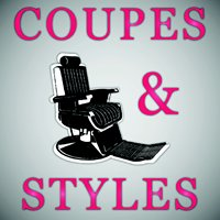 Coupes & Styles