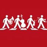 Classical Social Club