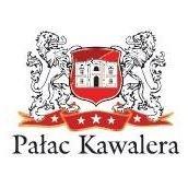 Pałac Kawalera/ Hugo Bistro&Wine