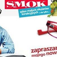 Specjalistyczny Zakład Optyczny dla Dzieci SMOK Przemysław Odrobny