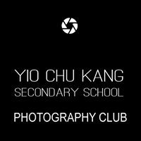 YCKSS Photography Club