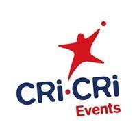CRi-CRi Events