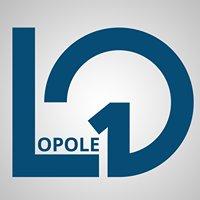 Publiczne Liceum Ogólnokształcące Nr I w Opolu