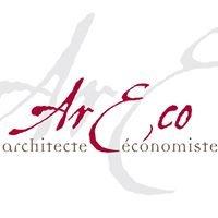 ARECO Architecture