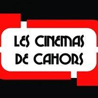 Cinéma l'Abc Cahors