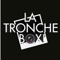 La Tronche Box - photographie instantanée