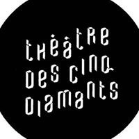 Théâtre des 5 Diamants