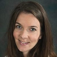 Florence Roux, Ostéopathe à Villenave d'Ornon