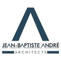 André Architecte