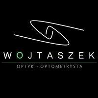 OPTYK - Optometrysta : Wojtaszek