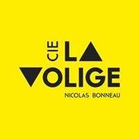 Compagnie La Volige/Nicolas Bonneau