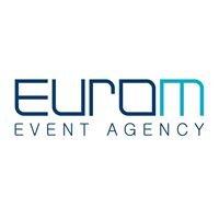 Euro M  agencja eventowa