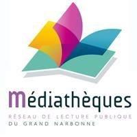 La Médiathèque du Grand Narbonne
