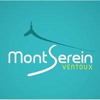 Station Mont Serein