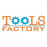 Tools Factory