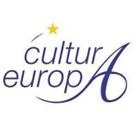 cultura europa