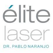 Clinica Elite Láser
