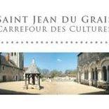 Saint Jean du Grais