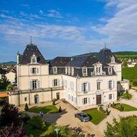 La cueillette - Spa Hotel Resort - Bourgogne