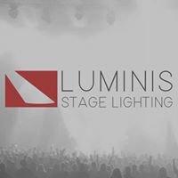 Luminis Stage Lighting