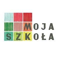 """Niepubliczna Szkoła Podstawowa """"Moja Szkoła"""" w Łomiankach"""
