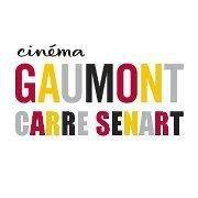 Cinéma Gaumont - Carré Sénart