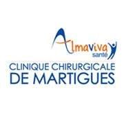 Clinique Chirurgicale de Martigues - Groupe Almaviva Santé