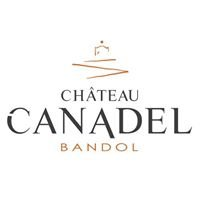 Château Canadel